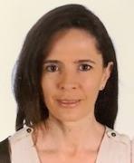 Aida Lopez