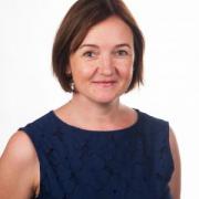 Assoc. Prof. Dr. Airina Volungeviciene