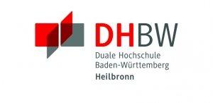 DHBW_Heilbronn logo