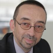 Daniel Burgos
