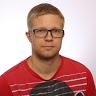 Jussi Myllärniemi