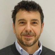 Stefano Menon