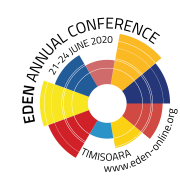 EDENconference2020